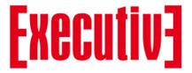 executive-bulletin